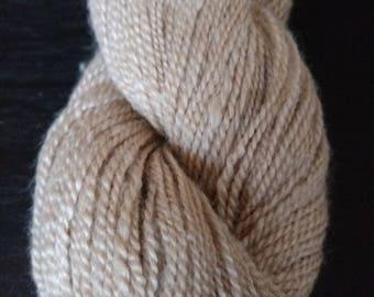 Alpaca Yarn- Sportweight