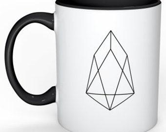 EoS Mug