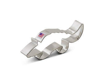 Armadillo Cookie Cutter, Baking and Candy Making, Bakeware, Cookie Cutters