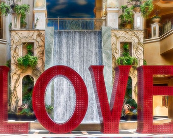 Love Photo, Valentines Day Photo, For Special Someone Image
