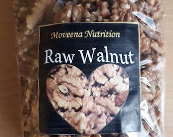 Walnut - premium quality