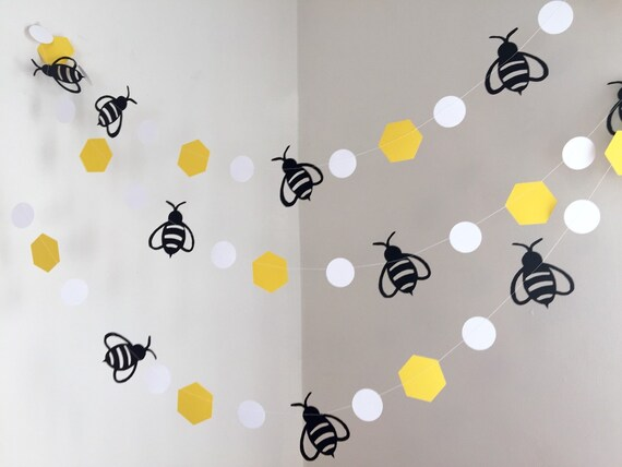 designs used printable shower which be stylish bumble as can free bee invitations attractive baby