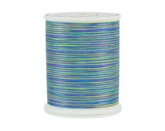 932 Cairo - King Tut Superior Thread 500 yds