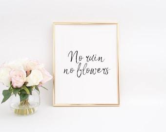 VALENTINES DAY,Printable Art,Gift For Her,Women Gift,Modern Wall Art,Teen Room Decor,Girls Room Art,Home Decor,Gift For Him,Quotes,Wall Art