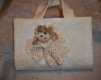 Christian gifts etsy handmade angel bible cover easter gift religious gift sunday school gift gift negle Choice Image