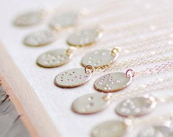 Zodiac Necklace, Gemini Jewelry, Constellation Necklace, Gemini Birthday Gift, Friendship Necklace, Gemini Necklace, Star Constellation