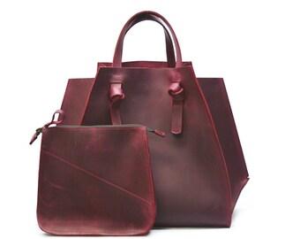 Leather handbag women, leather bag women, leather bag