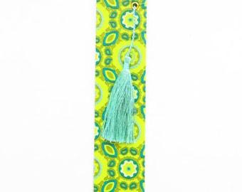 Bookmark bookmark 17500