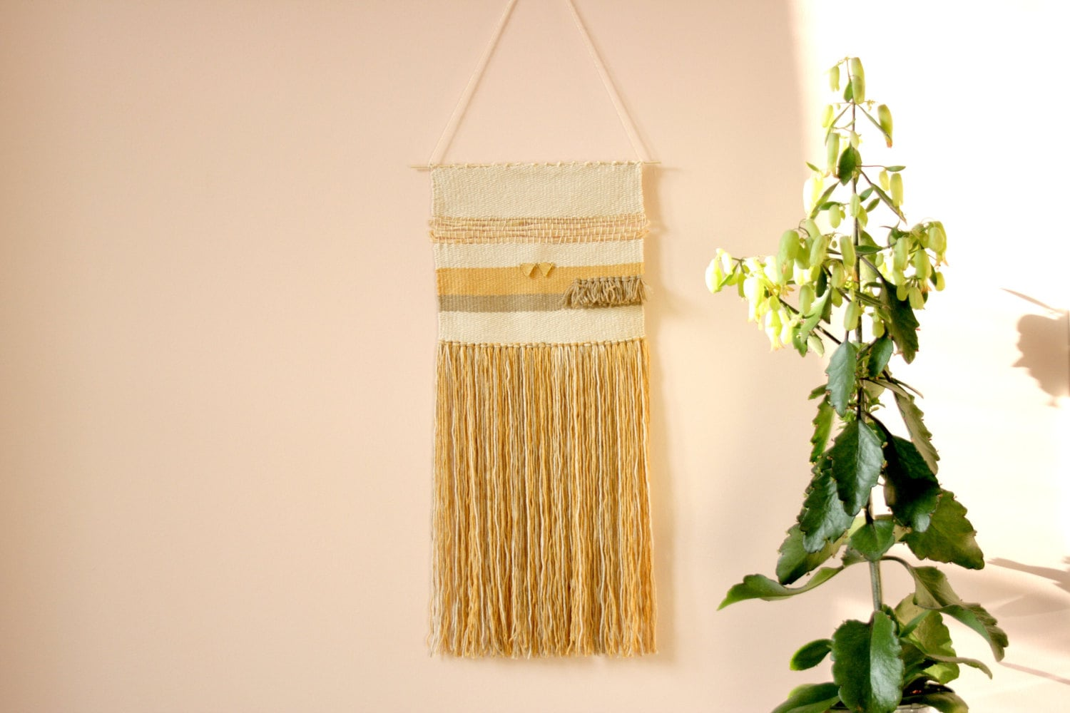 Eco friendly tapestry wall hanging Wall tapestry
