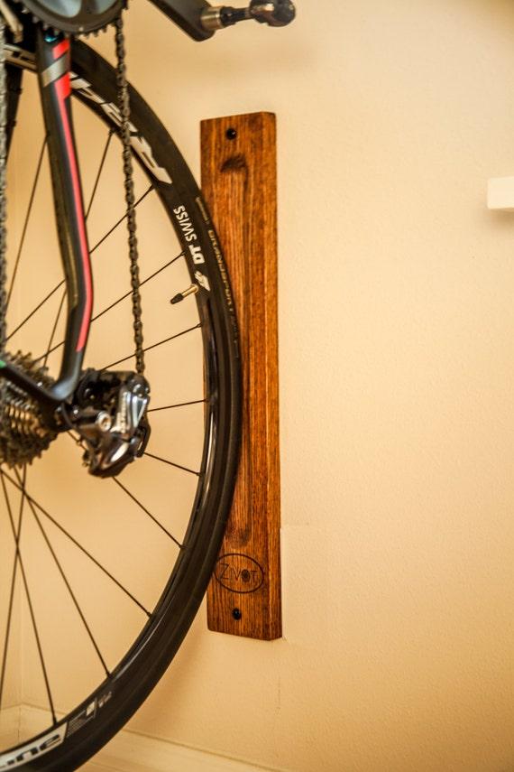 Bike Rack Wall Protection Zivot USA