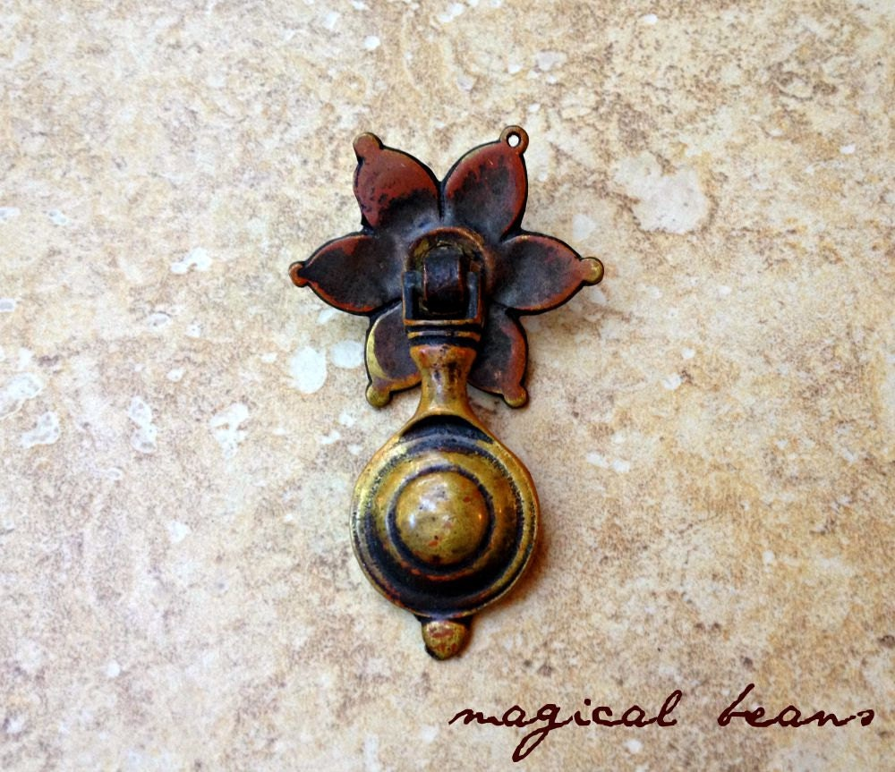 drawer pull vintage knobs and htm handle hardware pulls parts restoration drawers antique
