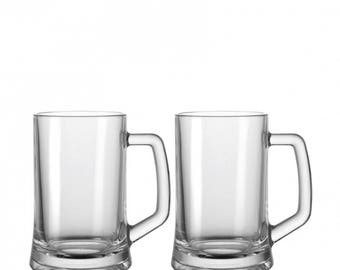"""Beer 0, 3l set """"as You Like"""""""