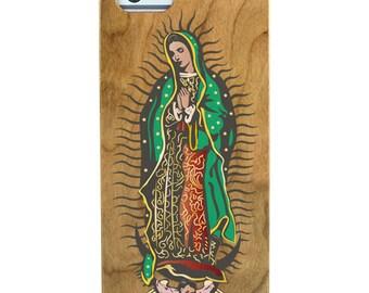 wood cases for iphone 6 plus 7plus 8plus 6 regular 7 regular and 8 regular
