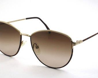 Indo Sunglasses Mod. 704