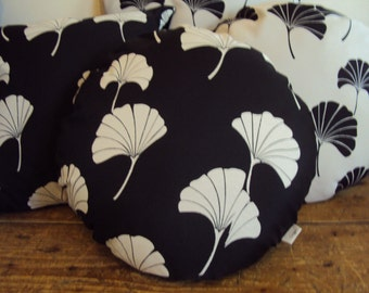 Art Deco Pillow/Cushion