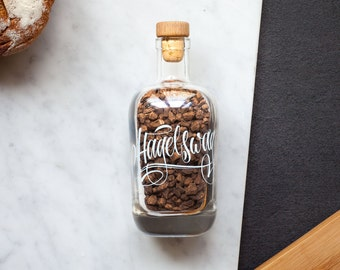 Chocolate for breakfast. Hagelswag shares the Dutch tradition of quality chocolate for breakfast. Add swag to your sandwich, granola...