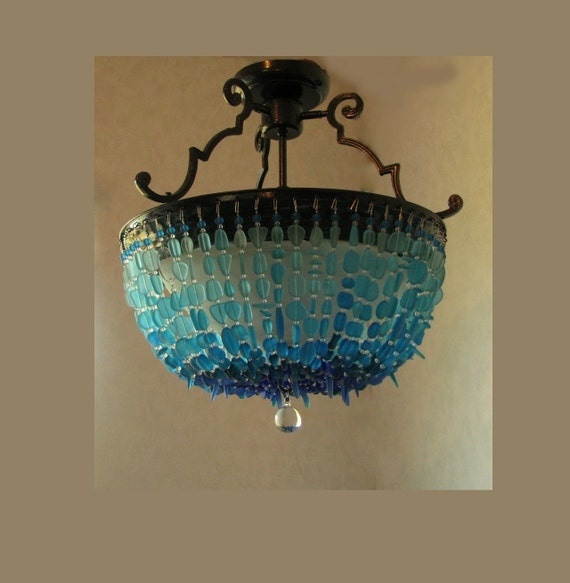 turquoise chandelier lighting. Like This Item? Turquoise Chandelier Lighting