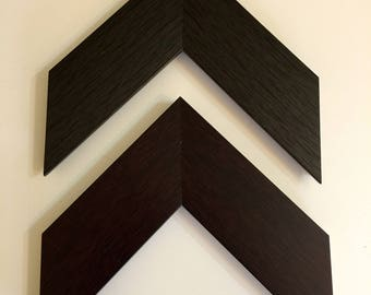 Wall Frames, Wall Picture Frames, Wall Frame, Hanging Picture Frames, Family Photo Frames, Museum Frames, Museum Matting, Museum Wall Frame