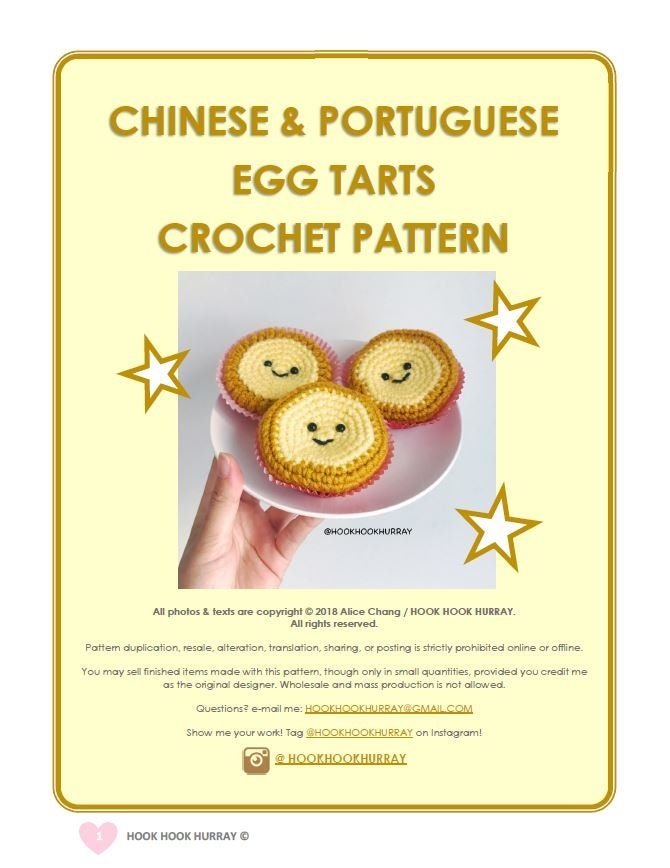 Portuguese Crochet Patterns Gallery Knitting Patterns Free Download