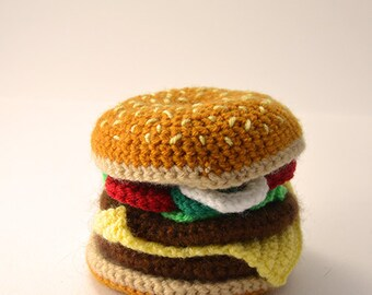 Amigurumi Vegetable Patterns : All sorts of great free patterns homemade obsessions cucumber