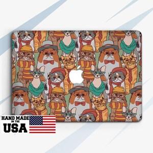 Macbook Air 13 Hard Case Macbook 11 Cover Macbook 13 Protective Case Macbook Pro 15 Case Macbook Pro 13 Cover apple Macbook Air 13 RA2018