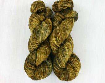 FAVE sock: JASPER