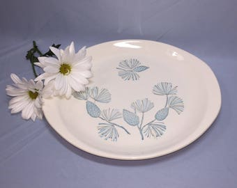 Serving Platter - Stetson Blue Spruce