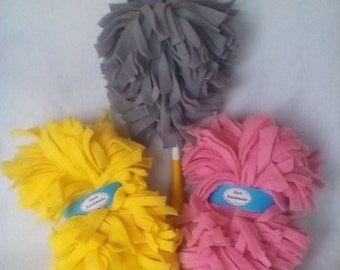 XL Washable Swiffer Dusters 360