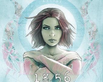 18.56 (PRECOMMANDE)