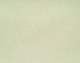 Organic Hemp/Cotton Khaki fabric
