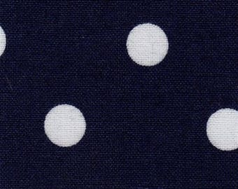 Big DOT Navy