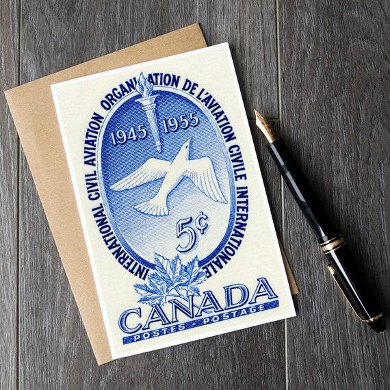 Canadian pilot gift Canada pilot gift ideas pilot retirement
