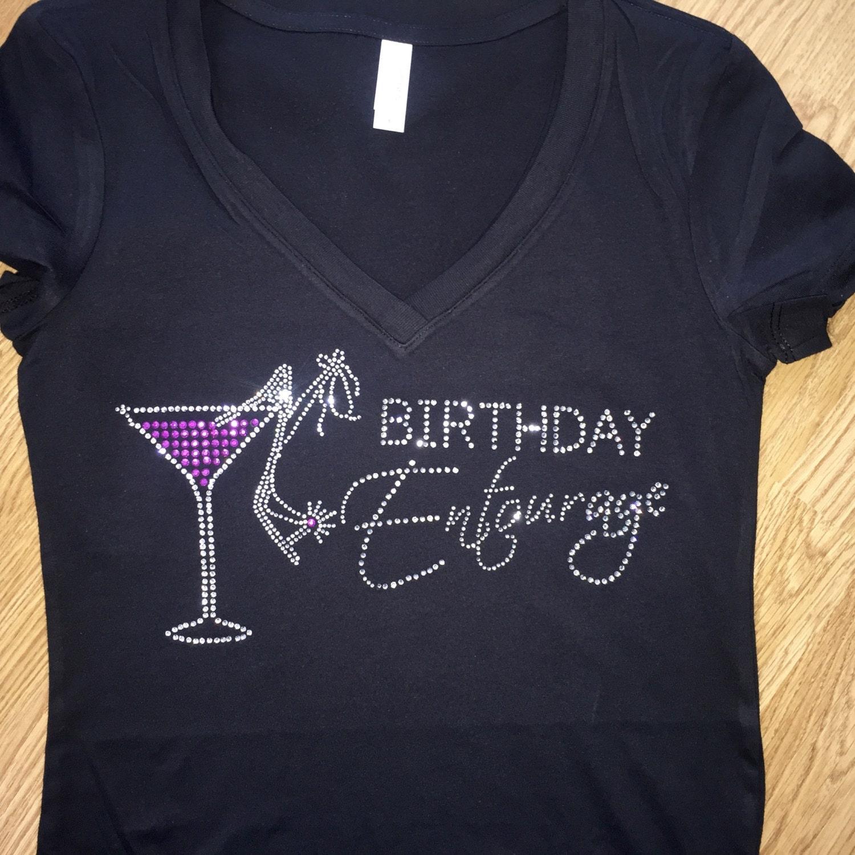 Birthday Shirts For Him