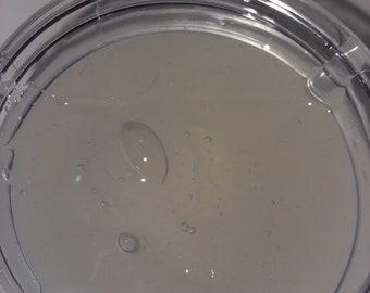 See-Thru Slime