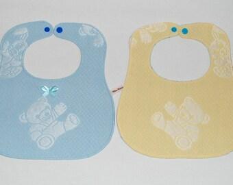 Birth gift kit