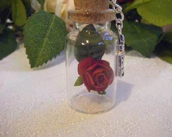 Miniature Birthday gift