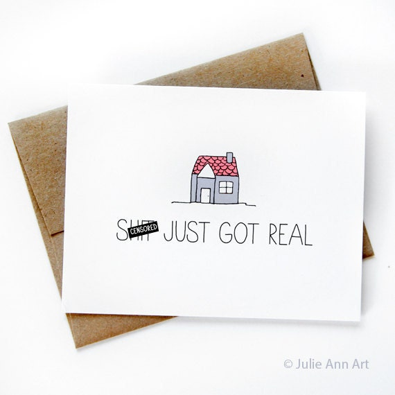 Card Making Ideas For Housewarming Part - 27: Like This Item?