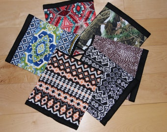 Neck Warmer, Women's Accessories, Fleece Lined Neck Warmer, Shawl, Cowl, Handmade,Scarf