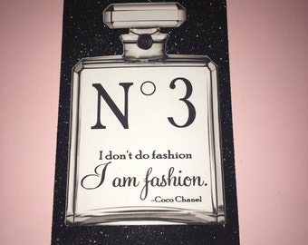 5 - 5x7 Table Numbers Inspired with Quotes