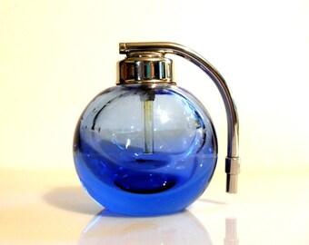 Non-Commercial Bottles