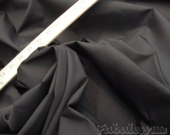 80 Yards Poly-poplin 100% Polyester Fabric