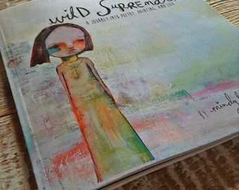 Wild Surrender book by Mindy Lacefield