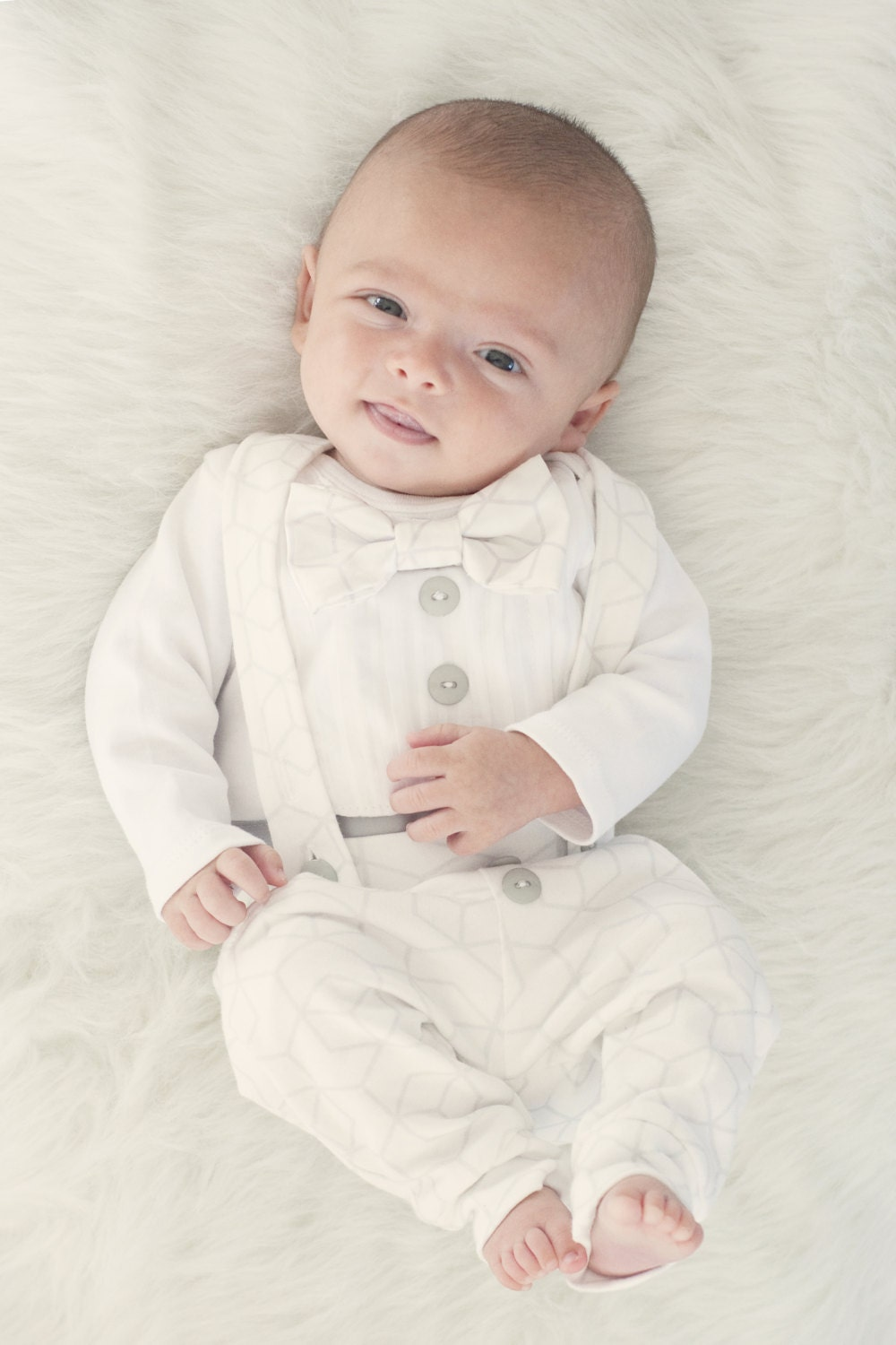 baby blessing outfit boy christening outfits for boy baptism