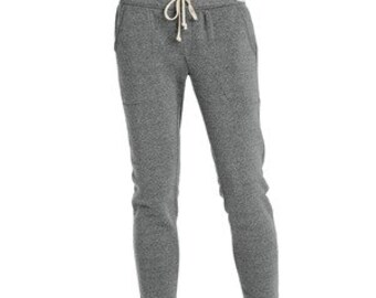 Women's  Fleece Jogger Sweatpants