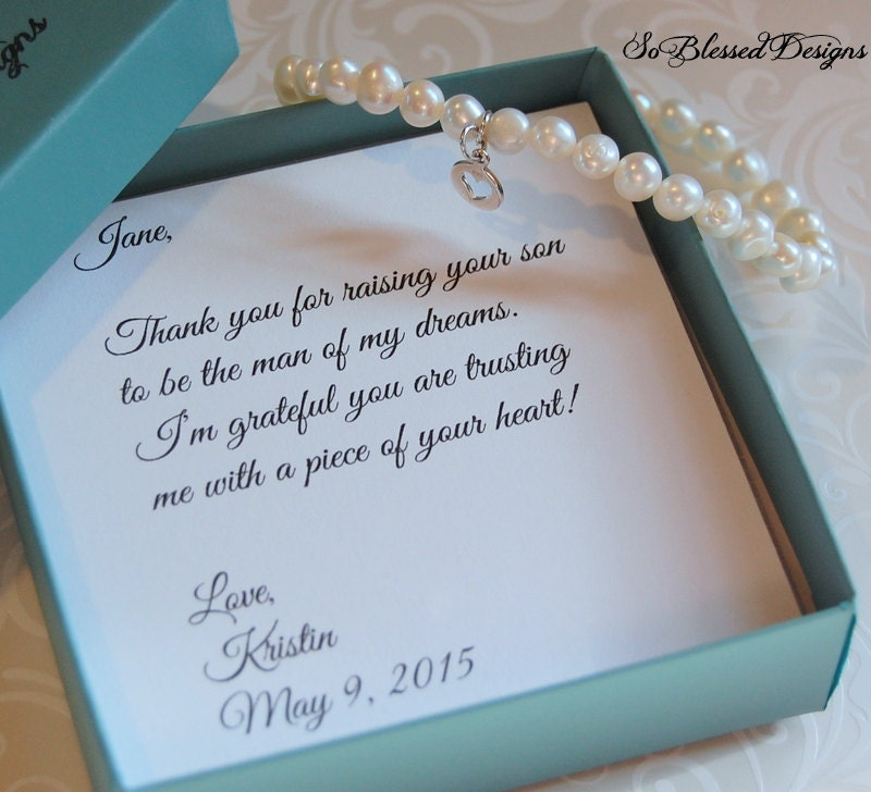 Wedding Gift For Mother In Law Gallery Wedding Decoration Ideas