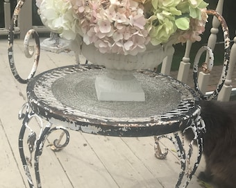 Antique French Urn