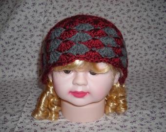 Baby's hat