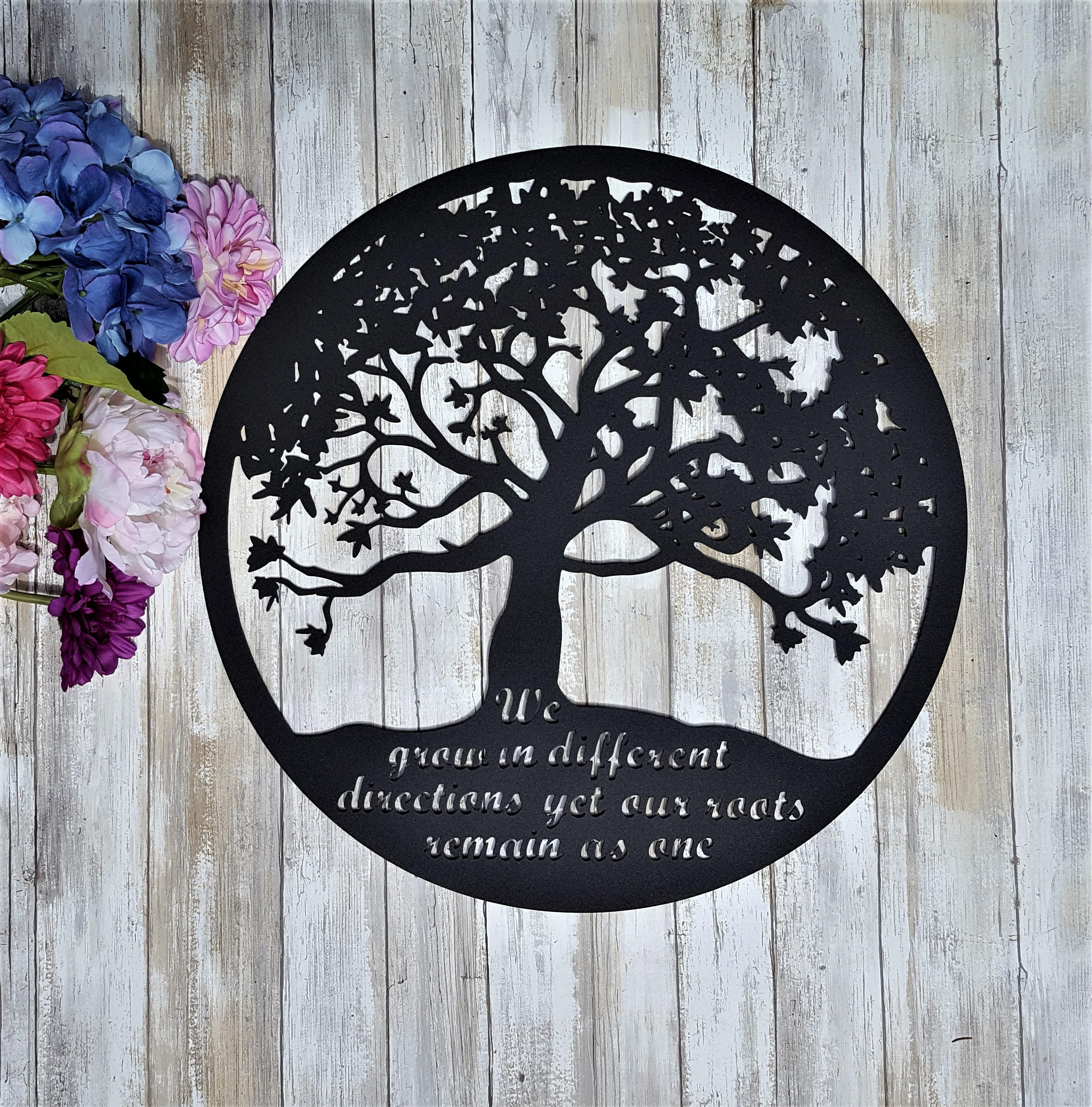 Tree Of Life Wall Art Metal Tree Of Life Wall Art Outdoor Metal Tree Art Outdoor