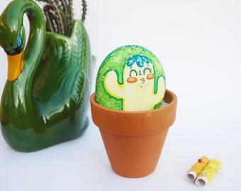 Cactus desierto