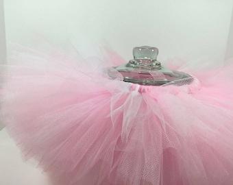 Short And Sassy Tutu Dress Up Skirt  #T1-1, T1-2